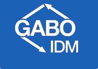 GABO IDM